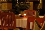 Tunjung Restaurent
