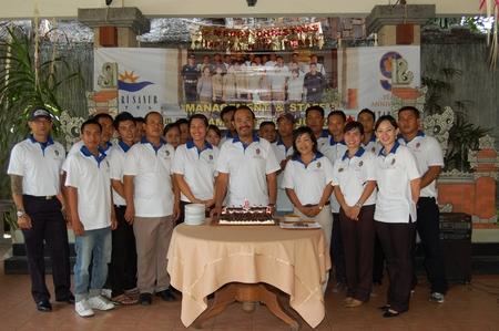 All Staff 1