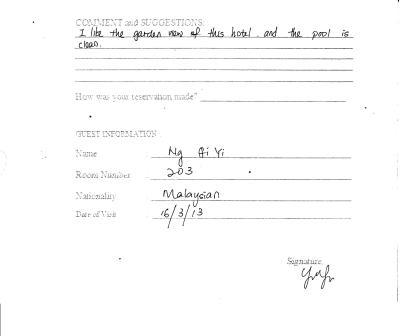 guest comment 25 maret 2013 001
