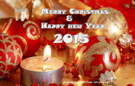 Merry-Christmas-Happy-New-Year-2015-Messages