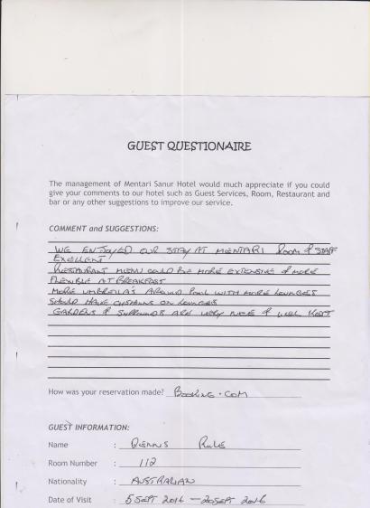 guest-comment-6