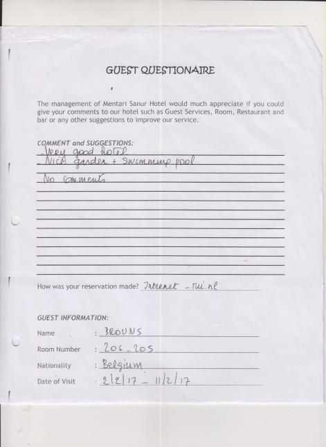 guest-comment-2